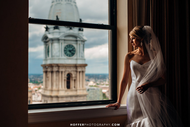 Gibbons-Ritz-Carlton-Philadelphia-Wedding-Photographer-006