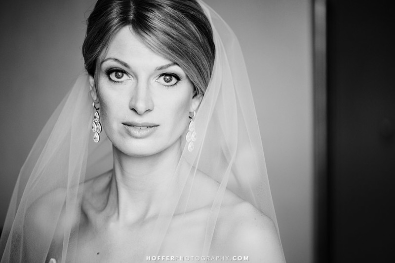 Gibbons-Ritz-Carlton-Philadelphia-Wedding-Photographer-007 (2)