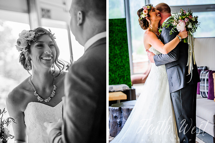 philadelphia wedding Archives - Philly Hair and Makeup Philly Hair ...